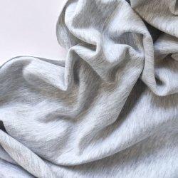 Купить ткани в интернет- магазине в Нижнем Новгороде